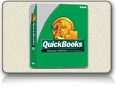 Buy QuickBooks and Save
